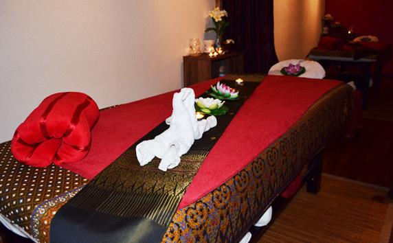 Tantra Massage Balingen